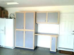 built in storage built in cabinets build storage bench coat rack built in storage custom built bedroom storage cabinets