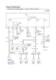 honda odyssey wiring diagram image 1991 toyota camry 2 0l mfi 4cyl repair guides wiring diagrams on 2006 honda odyssey wiring