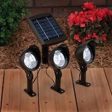Solar Lighting  Mada Power CompanySolar Lighting Company