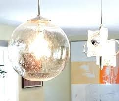 light fixture replacement globe bay landscape lighting