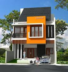 Small Picture Home Design For Small Home Home Design
