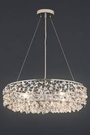 spotlights ceiling lighting. Impressive Ceiling Lights And Chandeliers Spotlights Next Official Site Lighting O