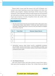 Check spelling or type a new query. Buku Siswa Pkn Kelas 11 Rev 2017