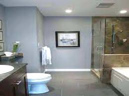 grey wall paint color schemes light grey paint grey interior paint best light grey paint color grey wall paint
