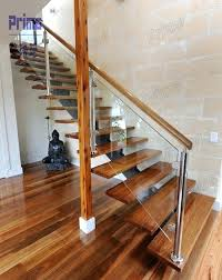 wooden stairs design l shaped solid wood staircase stairs designs indoor wooden  stair pr wooden staircase