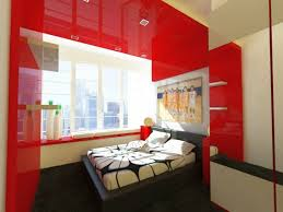 Adult Bedroom Designs Interesting Inspiration Ideas