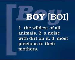 I Love My Son Quotes Awesome Quotes For Love For A Son Combined With My Son 48 For Produce Perfect