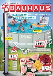 Bauhaus Angebote 1 30juni2015 By Promoangeboteat Issuu