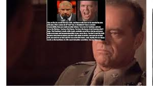 Few Good Men Quotes Gorgeous Jack Nicholson Speech A Few Good Men YouTube