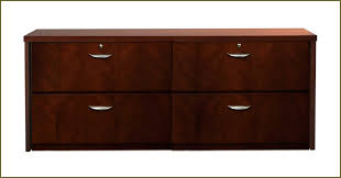 office depot filing cabinets wood. Office Depot File Cabinets 4 Drawer | Home Design Ideas Cabinet Filing Wood E