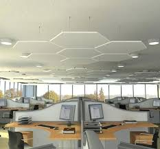 office ceilings. Office Ceiling Ceilings Best For Offices Images On Blankets Bureaus And Height . F