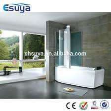 walk in bathtub shower with supplieranufacturers at tub combo canada cafe pathos com