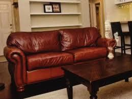 marvelous stunning craigslist bedroom furniture craigslist ma furniture owner oculablack