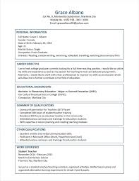 Livecareer My Perfect Resume Extremely Creative Contact Number Cv