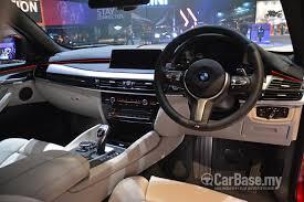 bmw x6 2015 interior. Interesting Interior BMW X6 F16 2015 For Bmw 2015 Interior U