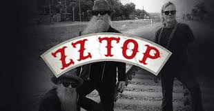 <b>ZZ Top</b>: Official Website