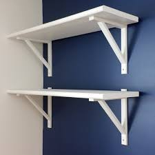 ... Trend Cheap Shelves For Wall 26 On Narrow Wall Mounted Shelves For Cheap  Shelves For Wall ...