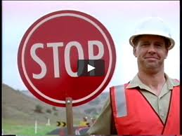 aami country car insurance on vimeo