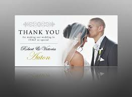 13 best weddings thank you cards & invites images on pinterest What To Put In Wedding Thank You Cards wedding thank you card stylish designed by www stuart hodgson what to write in wedding thank you cards