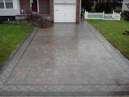 Small Picture Exterior Design Cool Hardscape Ideas With Cambridge Pavers And