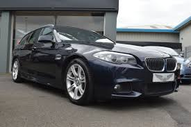 BMW Convertible bmw 325i diesel : Used Bmw Cars Wednesbury, Second Hand Cars West Midlands ...