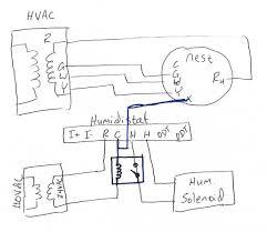 humidistat wiring diagram wiring diagrams best humidifier wiring diagram preview wiring diagram u2022 humidity wiring diagram humidistat wiring diagram