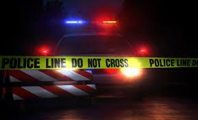 James Lighting Oklahoma City Ok 3 Wounded Civilians Shot Gunman At Oklahoma City Restaurant