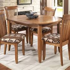 40 kitchen table dining table 40 inch round kitchen table sets