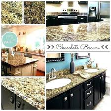 rust oleum countertop transformations paint kits full size of counter granite kit plus kitchen transformation