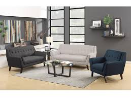 Sofa Chairs For Living Room Sofas Chairs Ottomans Emerald Home Furnishings