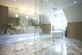 modern master bathrooms. Modern Luxury Master Bathroom Luxurious Bedroom Large Size Of  With Elegant Modern Master Bathrooms