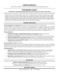 Agent Contract Clerk Sample Resume | Nfcnbarroom.com