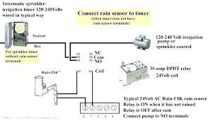3 pole switch wiring triple single pole switch wiring diagram a 3 3 pole switch wiring timer schematic example electrical wiring diagram com double pole light switch diagram
