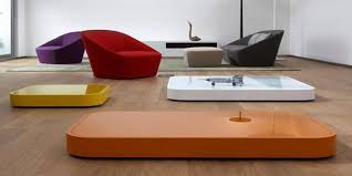 low coffee table. Inspiration Of Low Coffee Table And Seven Stylish Tables For Your Living Space Hometone A