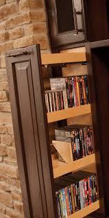 Space Saving Dvd Storage Best 10 Dvd Storage Solutions Ideas On Pinterest Dvd Wall Shelf