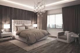 Schlafzimmer Design And Deckenlampe With Deckenleuchte Plus