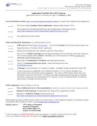 Dental School Application Resume Examples Best Of Graduate School