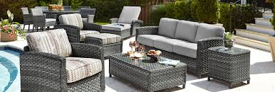 contemporary furniture for living room. Patio Contemporary Furniture For Living Room