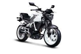 new car launches july 2014Upcoming naked motorcycles to be launched in India in 201718