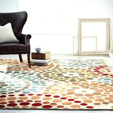 home decorators rugs home decorators collection com home depot