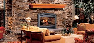 About  Arizona FireplacesArizona Fireplaces