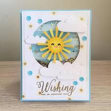 4377 Best Handmade Cards Images On Pinterest  Birthday Cards Card Making Ideas Pinterest