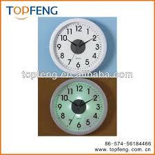 wall clock for office. fine clock light sensor wall clocklight in the dark clockoffice round clock   buy clocklight clockoffice  and for office a
