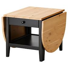 arkelstorp coffee table