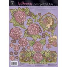 example of art nouveau essay in and gustav klimt showed his heritage he was the son of a gold and silver