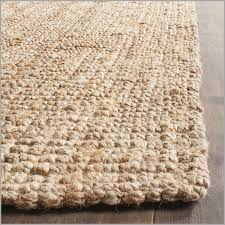 new soft natural fiber rugs 37 with additional inspirational rugs ideas with soft natural fiber rugs