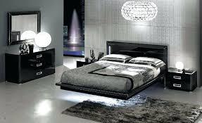 Cool Mens Bed Frames Beds For Men Modern Bedrooms Male Bedroom ...