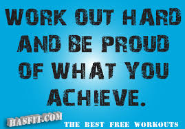 Work Out Quotes Best HASfit BEST Workout Motivation Fitness Quotes Exercise Motivation