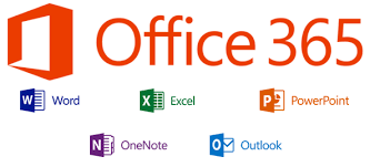 Femme Hub Microsoft Office 365 Productivity On The Move Femme Hub