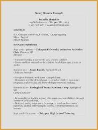 Examples Of Resume Objectives Best Of 40 Lovely Key Holder Resume
